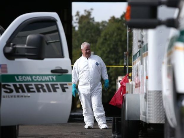 second dead man found in Tallahassee dump site1.jpg