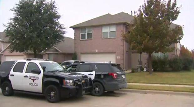 shana-vandewege-and-her-son-dierderik-were-found-dead-in-their-fort-worth-texas1