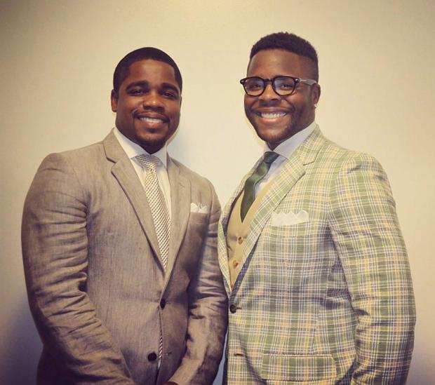 terrell-bruce-left-33-here-with-his-twin-brother-brandon-bruce1