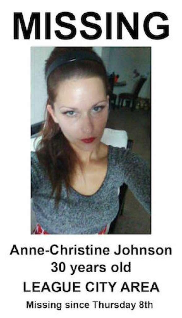 anne-christine-johnson5