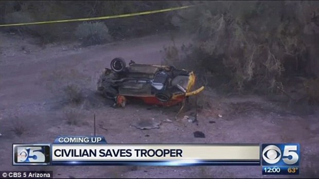 arizona-trooper-trying-to-help-accident-victim-shot-in-an-ambush-by-a-man-who-was-then-shot-dead-by-another-driver2