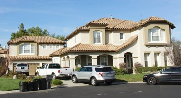 Cdebaca shot her son-in-law at his Fallbrook home..jpg
