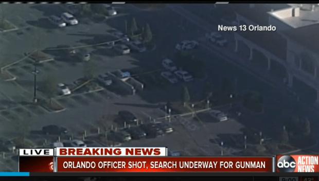 Cop shot in Orlando1.png
