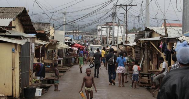 Equatorial Guinea11.jpg