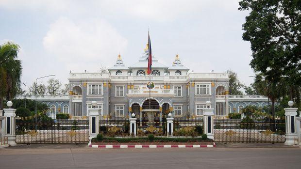 equatorial-guinea1presidential-palace1