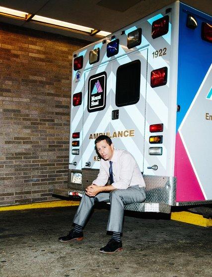Ex-Mount Sinai doctor, David Newman4.jpg