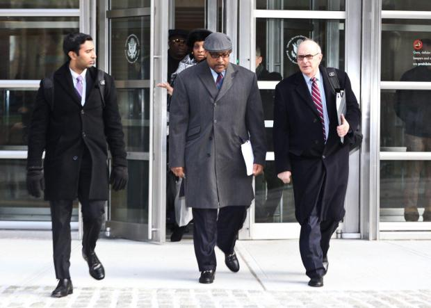 ex-sen-john-sampson-leaves-court2