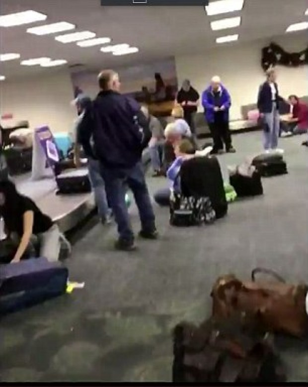 fort-lauderdale-airport-shooting3