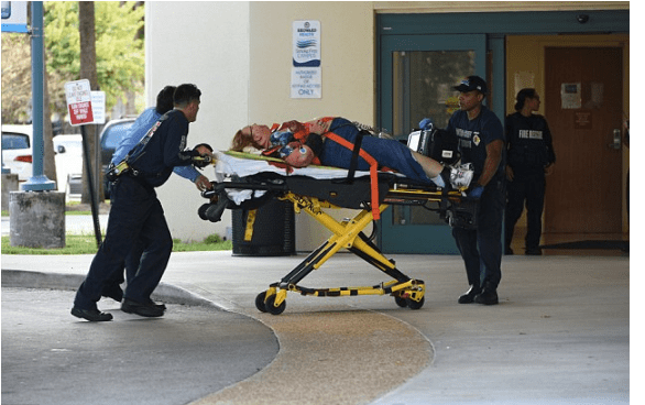 fort-lauderdale-airport-shooting3