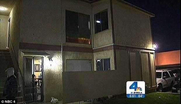 Gabriel's body was found in this house.jpg