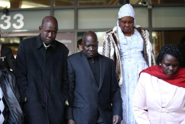 Joseph Tito Manyang (left), the father of the three children allegedly murdered by their mum1.jpg