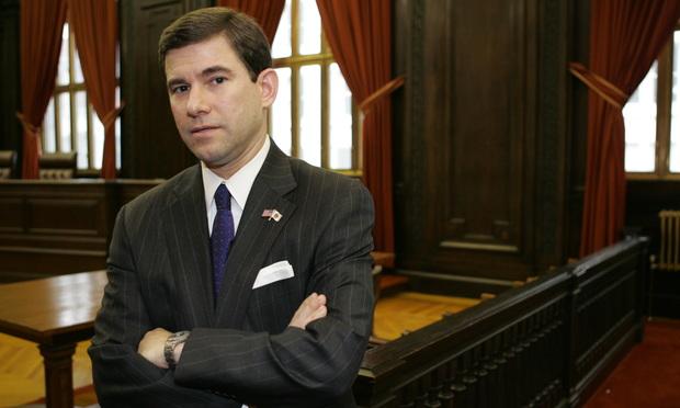 Judge William H Pryor Jr1.jpg