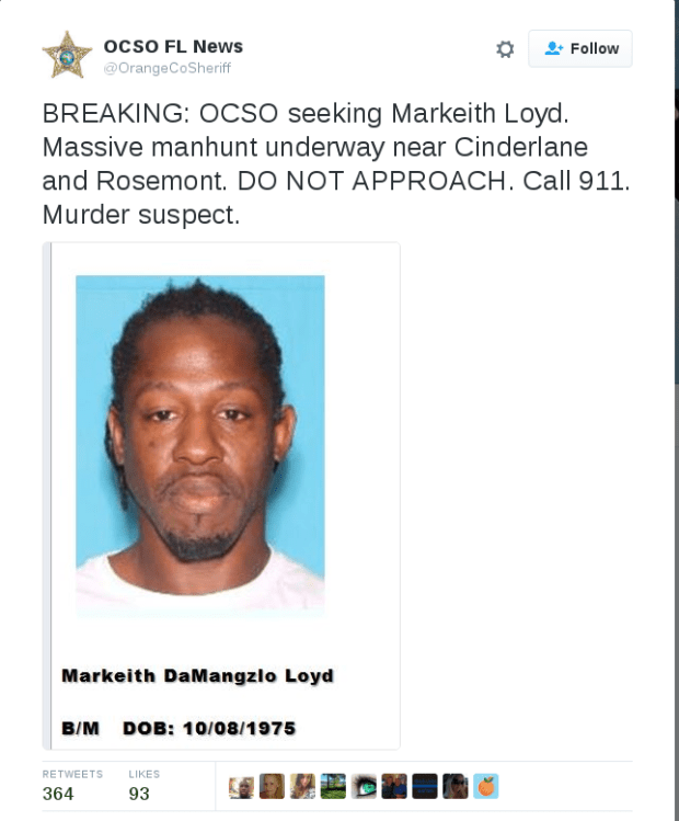 Markeith Loyd2.png