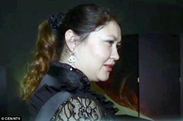 Nadezhda Petrova1.jpg