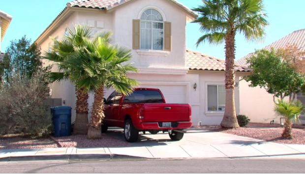 Robert Boyer's home1.png