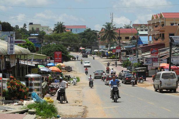 Sihanoukville, Cambodia1.jpg