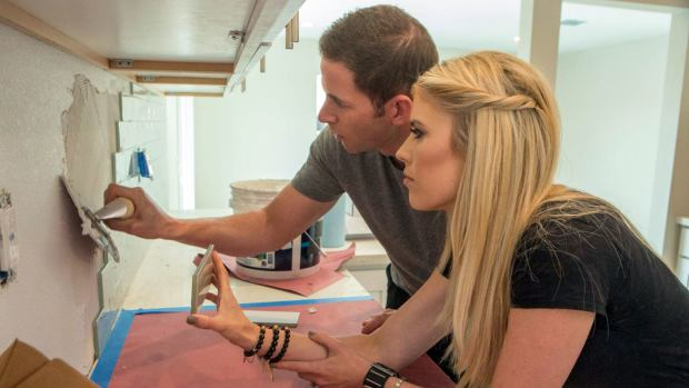 Tarek and Christina El Moussa4.jpg