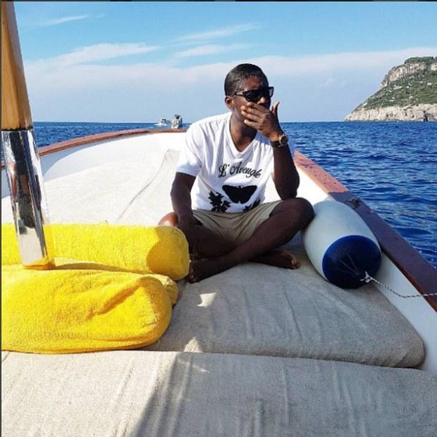 Teodoro Nguema Obiang Mangue10.jpg