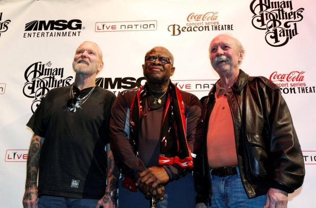 the-allman-brothers-band-gregg-allman-l-jaimoe-c-and-butch-trucks-in-2010