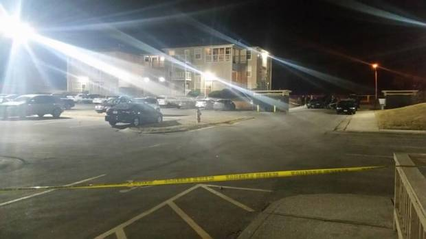 the-quintuple-shooting-that-left-three-people-dead-took-place-in-the-trail-at-the-ridge-apartment-complex-pictured-in-kansas-city-mo
