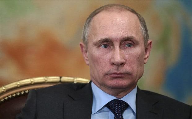 Vladmir Putin1.jpg