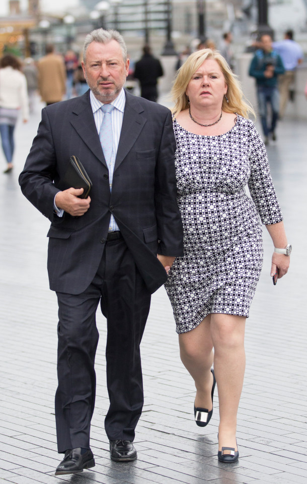 David and Alison Mills3.jpg