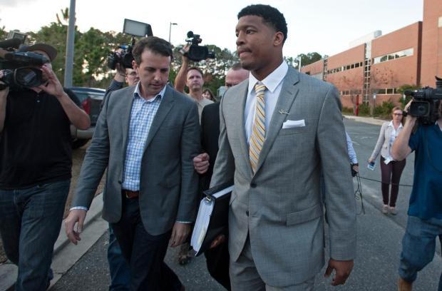 Jameis Winston sexal assault lawsuit.jpg