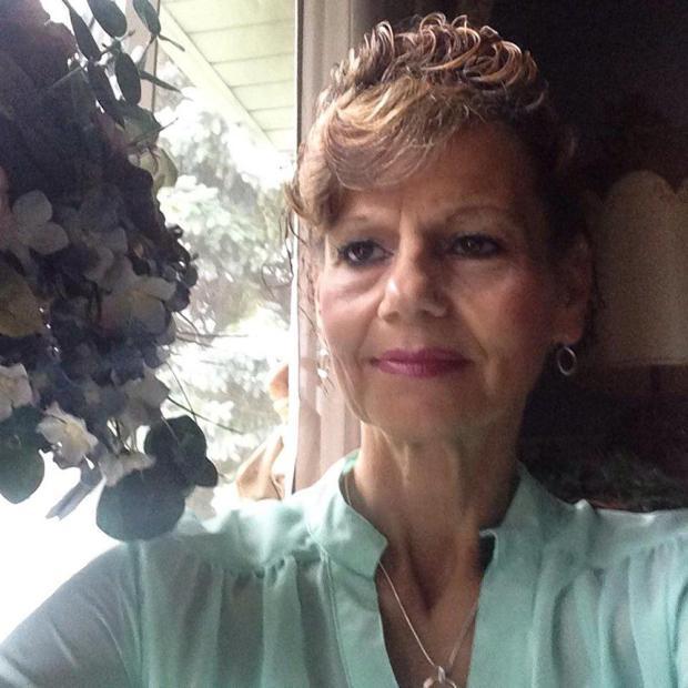 Judith Permar1.jpg