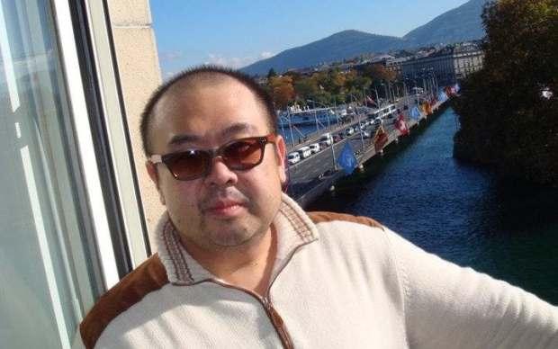 Kim Jong-nam in Geneva5.jpg