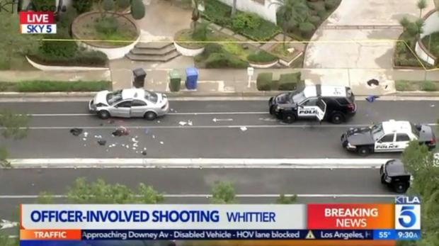 la-police-officer-is-dead-after-a-monday-morning-shooting
