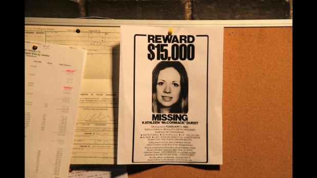 Missing persons' poster fro Kathleen Durst.jpg