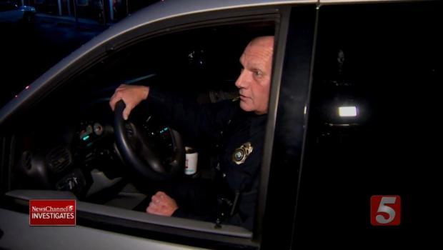 officer-frank-geisenhoffer1