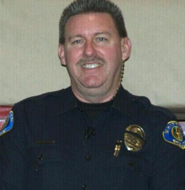 Officer Keith Boyer was a 27-year veteran of the Whittier Police Department..jpg