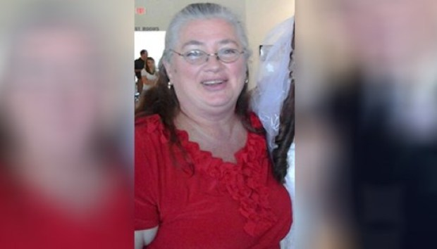 Peggy Broz2.jpg