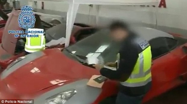 police-raided-the-underworld-car-factory-outside-girona-in-northern-spain4