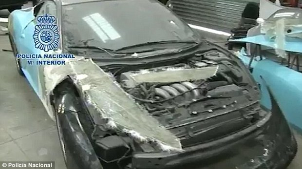 police-raided-the-underworld-car-factory-outside-girona-in-northern-spain7