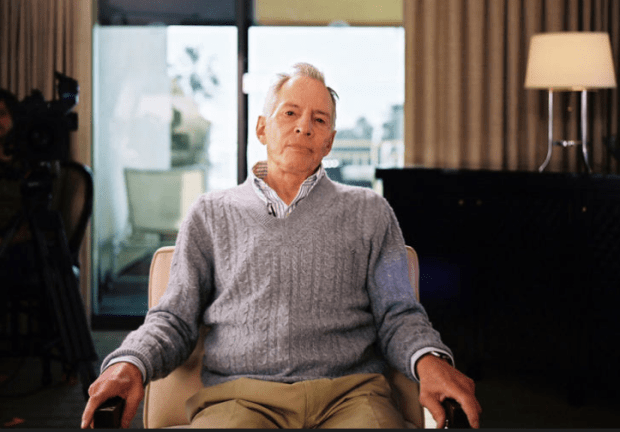 Robert Durst on HBO3.png