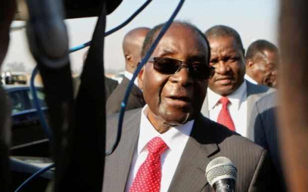 Robert Mugabe1.jpg