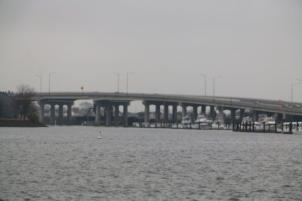 Route 25 Bridge in Belmar, NJ2.jpg