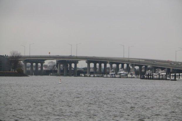 Route 25 Bridge in Belmar, NJ2.jpg