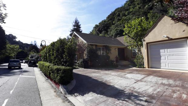 Susan Berman's home in LA.jpg