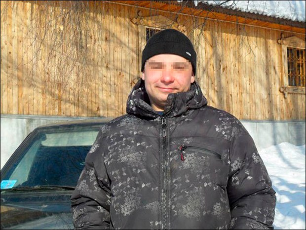 suspect-evgeny-bukharin-40-married-father-of-two-detained-by-police-in-kemerovo-region1