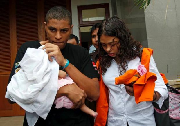 tommy-schaefer-and-heather-mack-heading-to-court-both-were-found-guilty-of-murdering-macks-mother-during-a-bali-vacation-lin-2014