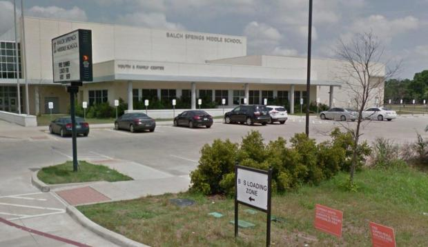 young-womens-steam-academy-at-balch-springs-middle-school-dallastexas