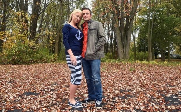 Crystal Bassette and her husband, David3.jpg
