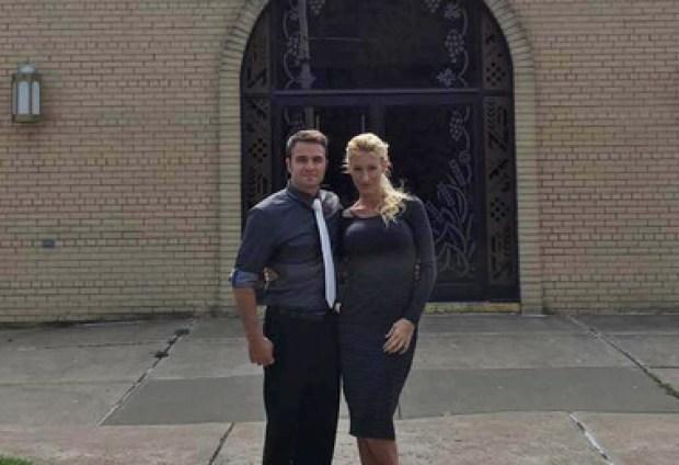 Crystal Bassette and her husband, David5.jpg