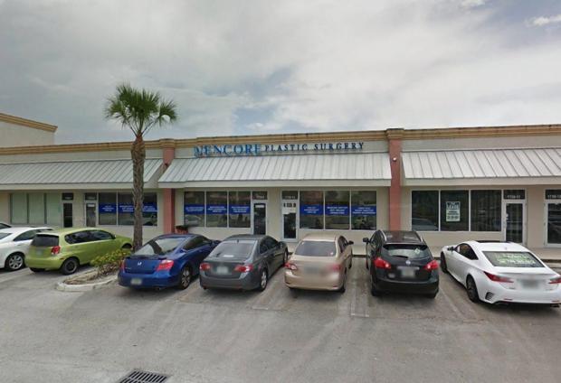 Encore Plastic Surgery clinic, Miami Fl1.jpg