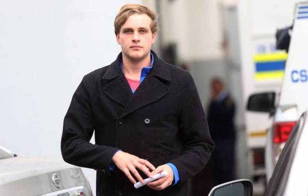Henri van Breda stallegedly butchered his wealthy parents and brother with an axe3.jpg