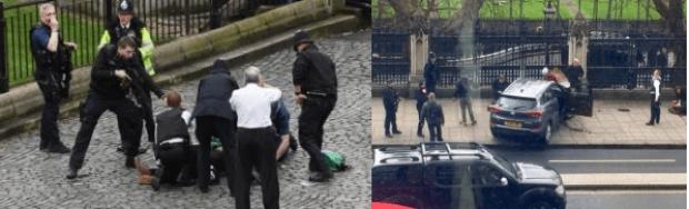 London terror attack8