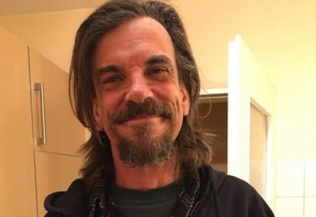 London terror victim, Kurt Cochran2